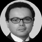 Ibrahim Merzouki